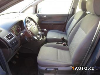 Prodám Ford C-MAX 1,8 TDCi