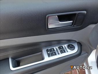 Prodám Ford Focus 1,6 TDCi 80 kW