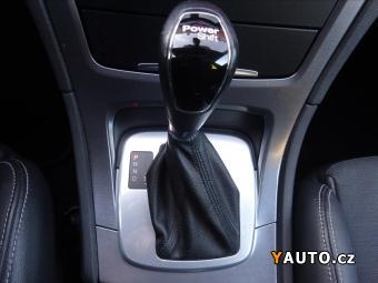 Prodám Ford Mondeo 2,0 TDCi 120kW