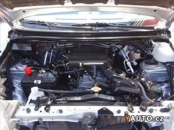 Prodám Daihatsu Terios 1,3 i 4X4