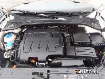 Prodám Škoda Yeti 1,6 TDi 77kW