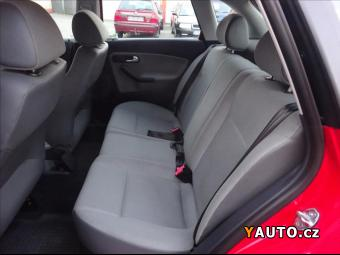 Prodám Seat Ibiza 1,2 Koupeno v ČR