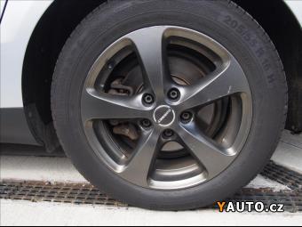 Prodám Volkswagen Passat 2,0 TDi Comfortline