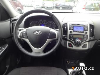 Prodám Hyundai i30 1,4 i