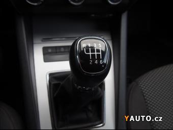 Prodám Škoda Octavia 1,2 TSi Ambition Plus