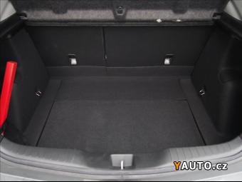 Prodám Honda Civic 1,8 i-VTEC Sport