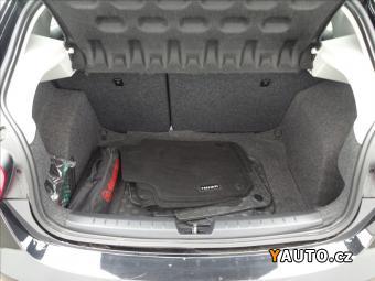 Prodám Seat Ibiza 1,2 TSi Reference