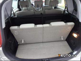 Prodám Mazda 5 1,8 i 16V