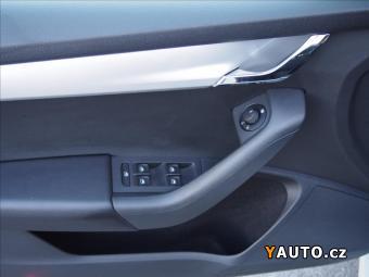 Prodám Škoda Octavia 1,4 TSi G-TEC Style