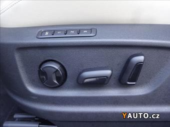 Prodám Škoda Karoq 2,0 TDi Style Plus 4x4