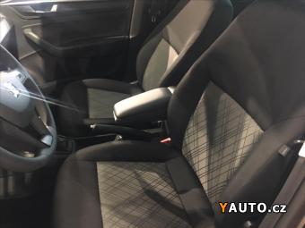 Prodám Seat Toledo 1,0 TSI Reference