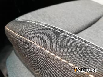 Prodám Škoda Scala 1,5 TSI 110kW Style