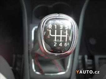 Prodám Škoda Rapid 1,0 TSi Monte Carlo Plus