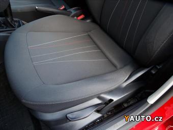 Prodám Seat Ibiza 1,2 HTP Reference