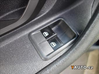 Prodám Škoda Fabia 1,4 i 16V
