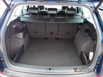 Prodám Škoda Kodiaq 2,0 TDi Style Plus 4x4 DSG