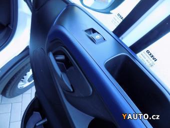 Prodám Iveco Daily 35S12V AUT. KLIMA