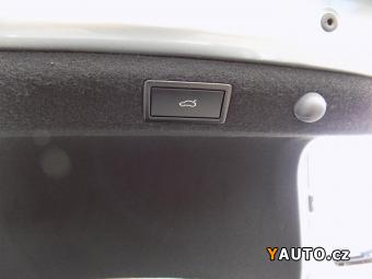 Prodám Škoda Superb 2.0 TDI 140kW Style, DCC