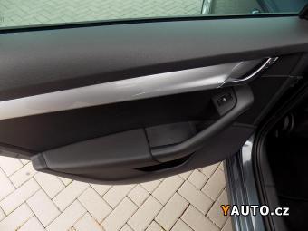 Prodám Škoda Octavia III 2.0TDI 110kW ELEGANCE NAVI