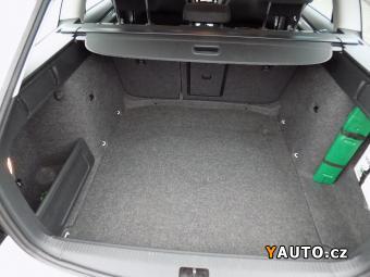 Prodám Škoda Octavia 1.6TDI ELEGANCE NAVIGACE