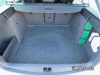 Prodám Škoda Octavia 1.6TDI 81kW 6-RYCHL. GREENLINE