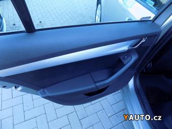Prodám Škoda Octavia 2.0TDI 110kW ELEGANCE NAVI