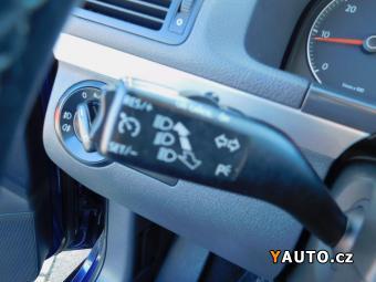 Prodám Volkswagen Touran 2.0 TDi 125kW Higline