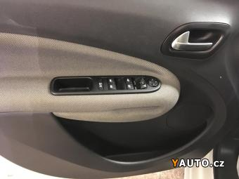 Prodám Citroën C3 Picasso 1.6 HDi