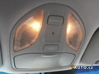 Prodám Hyundai Santa Fe Grand 2.2 CRDi Premium