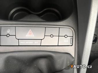 Prodám Seat Ibiza 1.2i LPG 514kW KLIMA ABS