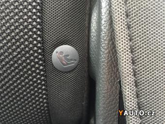 Prodám Chevrolet Orlando 1.8