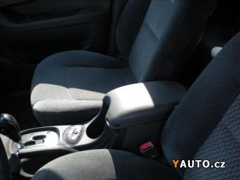 Prodám Hyundai Santa Fe 2.0 CRDi 4WD 16V
