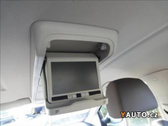Prodám Seat Altea 1.6 TDi