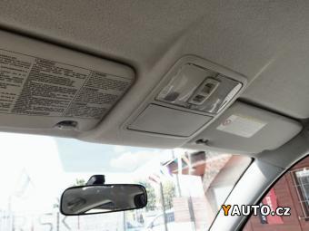 Prodám Daihatsu Terios 1.5i 16V 4x4 – KLIMA
