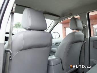 Prodám Toyota Hilux 2.5D 75KW – TAŽNÉ