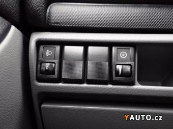 Prodám Mazda 6 2.0D 5dv – SERVISKA