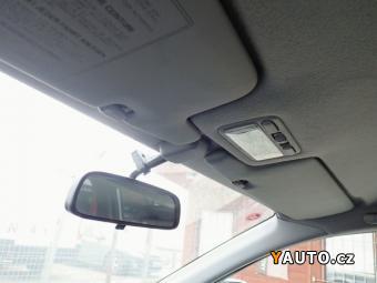 Prodám Honda HR-V 1.6i 16V AC – 4x4