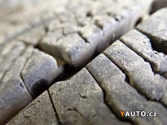 Prodám Lada Niva 1.7i – MYSLIVECKÁ ZELENÁ