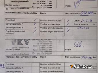 Prodám DAF 6.7D LF 12-220 18 palet ČELO