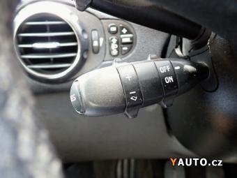 Prodám Alfa Romeo 147 1.9JTD 16V 103KW 5dv – DIGI
