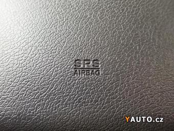 Prodám Dodge Caliber 2.0CRDi – PĚKNÁ BARVA