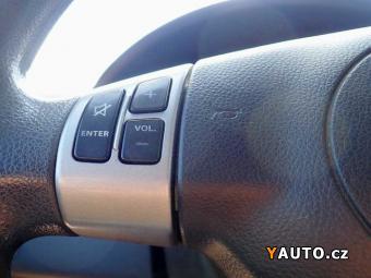 Prodám Suzuki Swift 1.3i 16V AC – KM CEBIA, MD