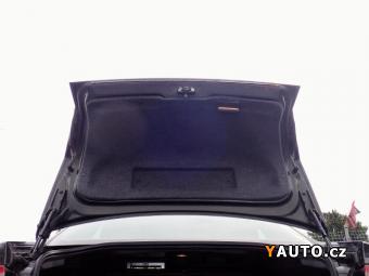 Prodám Saab 9-5 2.3T 136KW 4dv – NAVI