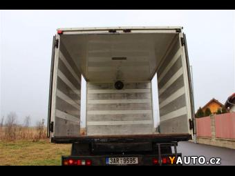 Prodám GAZ Gazelle 3302 LPG