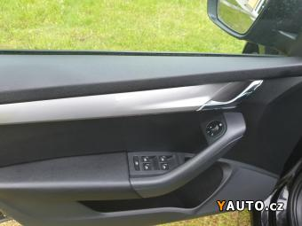Prodám Škoda Octavia 1.6 TDI CR DPF Active Combi