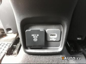 Prodám Jeep Compass 1.6 LIMITED 1.6Mjt 120k FWD