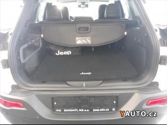 Prodám Jeep Cherokee 2.2 2,2 MultiJet II 9ATX LIM