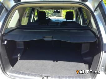 Prodám Land Rover Freelander II TD4 S - TOP stav