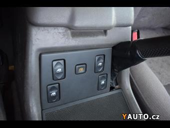 Prodám Land Rover Discovery 2.5TD 4X4 Manuál Tažné DIGI, AC
