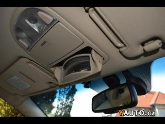 Prodám Hyundai Santa Fe 2.7i V6 Manuál Kůže Navi Tažné